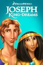 Joseph: King of Dreams - VOD