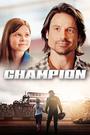 Champion - VOD