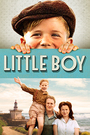 Little Boy - VOD