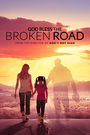 God Bless the Broken Road - VOD