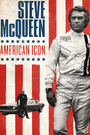 Steve McQueen: American Icon - VOD