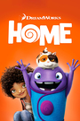 Home - VOD