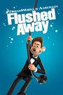 Flushed Away - VOD