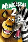 Madagascar: Escape 2 Africa - VOD