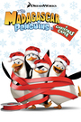 The Madagascar Penguins in a Christmas Caper - VOD