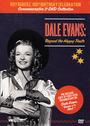 Dale Evans: Beyond the Happy Trails - VOD