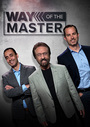 Way of the Master - VOD