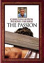 Charlton Heston Presents the Bible: The Passion - DVD