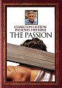 Charlton Heston Presents the Bible: The Passion - DVD