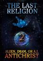 The Last Religion 2