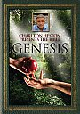 Charlton Heston Presents the Bible: Genesis - DVD