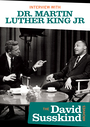 David Susskind Archive: Interview With Dr. Martin Luther King Jr - VOD