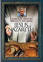 Charlton Heston Presents the Bible: Jesus of Nazareth - DVD
