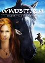 Windstorm - VOD