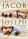 The Story of Jacob and Joseph - DVD