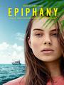 Epiphany - VOD