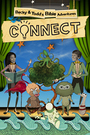Connect: Becky and Todds Bible Adventures