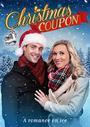 Christmas Coupon - VOD