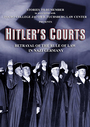 Hitlers Courts