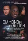Diamond In The Rough - VOD