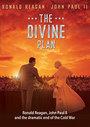 The Divine Plan - VOD