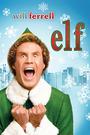 Elf - VOD