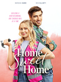 Home Sweet Home - VOD
