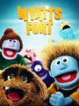 Wyatts Fort: Season One - VOD
