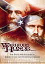 Warriors of Honor - VOD
