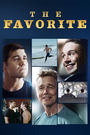 The Favorite - VOD