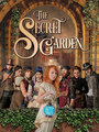 The Secret Garden - VOD