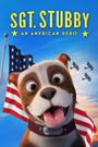 Sgt. Stubby: An American Hero - VOD