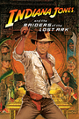 Indiana Jones and the Raiders of the Lost Ark - VOD