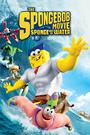 SpongeBob Movie The: Sponge Out of Water