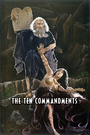 Ten Commandments The (1923)