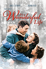 Its a Wonderful Life - VOD