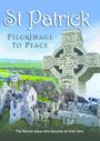 St. Patrick: Pilgrimage to Peace - VOD