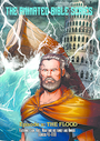 Animated Bible Series: The Flood