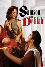 Samson and Delilah (1949)