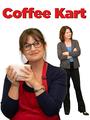 Coffee Kart