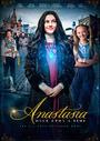 Anastasia: Once Upon A Time (D)
