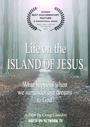 Life on the Island of Jesus - VOD