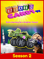 Brain Candy TV: Season 02 - VOD