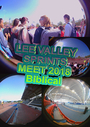 Lee Valley Sprint Meet Biblical