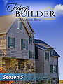 Todays Builder: Season 05 - VOD