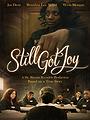 Still Got Joy - VOD