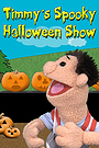 Timmys Spooky Halloween Show