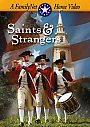 Saints & Strangers - DVD