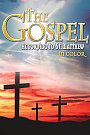 The Gospel According to St. Matthew (In Color) - DVD