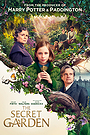The Secret Garden (2020) - VOD